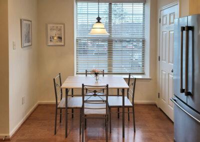 Heritage Orchard Hill 3 Bedroom Oakwood Breakfast Nook in Perkasie, PA